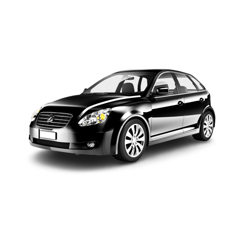 car-PGLMSWD-removebg-preview 800x800