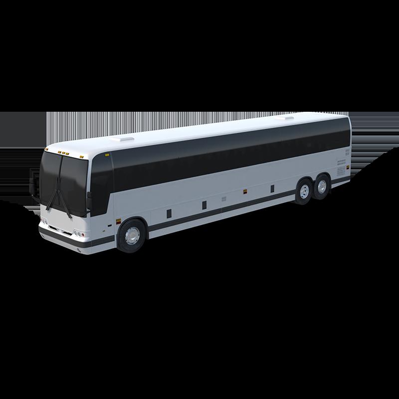 Charter Bus.H03.2k 800x800 2