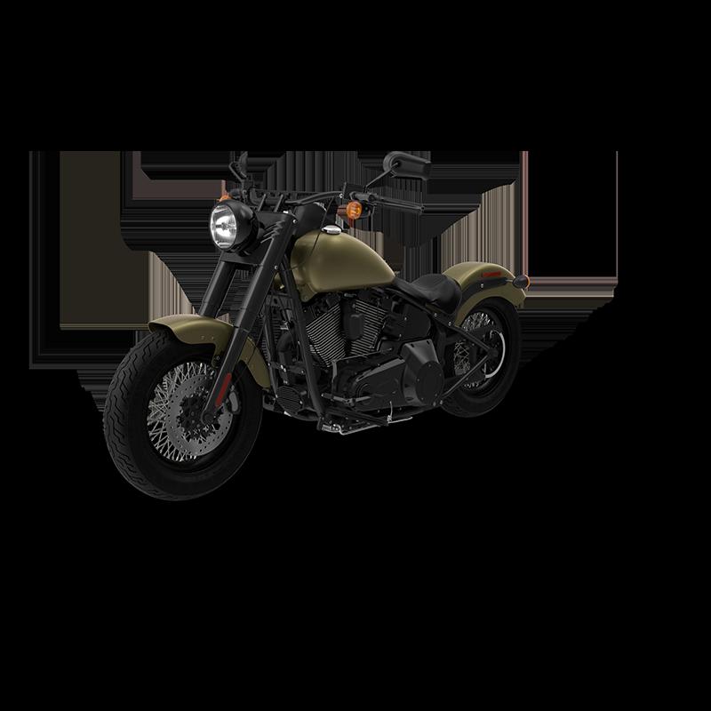 Generic Motorcycle.H03.2k 800x800